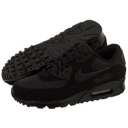 Buty Nike Air Max 90 Essential 537384-046 (NI625-a)
