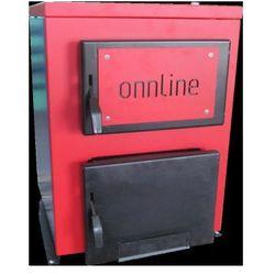 ONNLINE BASIC BASIC ON/8 Kocioł zasypowy 6-8 kW