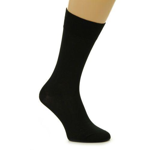 SKARPETKI ECCO 3-Pack Business Sock