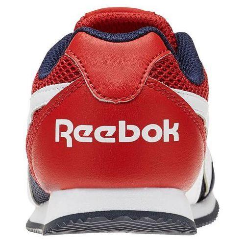 Buty Reebok ROYAL CLASSIC JOGGER 2.0 CLJOG 2 (BD4003