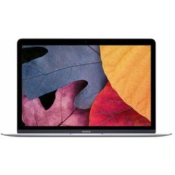 Apple Macbook  MF855