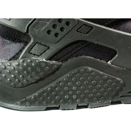 huge discount 716ab f0aeb Buty Nike Air Huarache - 318429-003