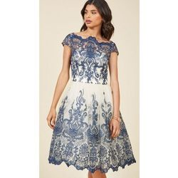 73814f85ea suknie sukienki sukienka prom - porównaj zanim kupisz