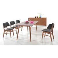 Stół SIGNAL ALESSIO 90x160