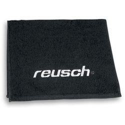 Ręcznik bramkarski Reusch Goalkeeper Match Towel 31 62 400 700