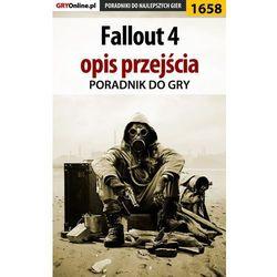 Fallout 4 - opis przejścia