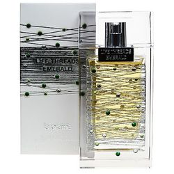 La Prairie Life Threads Emerald 50ml W Woda perfumowana