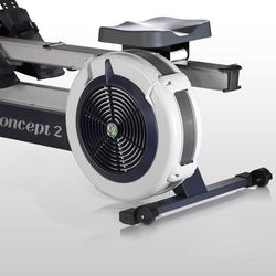 Concept 2 Dynamic