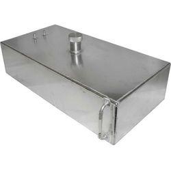 Zbiornik paliwa aluminiowy OBP 6 Gallon (27.28L),