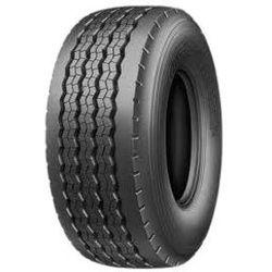 Michelin Remix XTE 2 Remix 285/70 R19.5