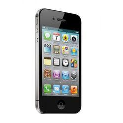 Apple iPhone 4S 32GB Zmieniamy ceny co 24h. Sprawdź aktualną (--98%)
