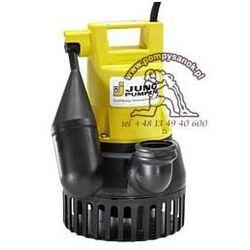 Pompa zatapialna U5K(S) rabat 25%