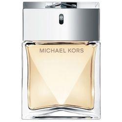 Michael Kors Woman Woman 50ml EdP