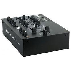 DAP Audio CORE MIX-2 USB, mikser DJ