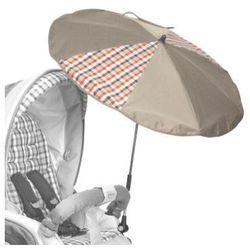 TEUTONIA Parasolka przeciwsłoneczna Design 5130