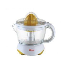 Zilan ZLN7825
