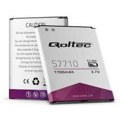 Qoltec Bateria do Samsung Xcover 2 1700mAh