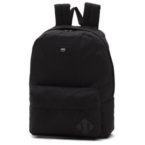 e7a352f1126 plecak VANS - Old Skool Ii Backpack Black (BLK) rozmiar: OS ...