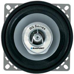 Głośniki samochodowe BLAUPUNKT BGx 402