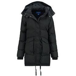 adidas Originals Płaszcz zimowy black
