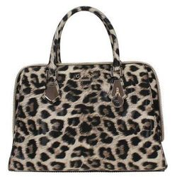 Torebki do ręki Guess LG641306 Handbag Women Faux Leather