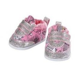 Baby Born, buty dla lalki