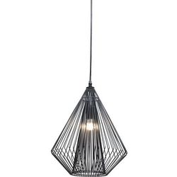 Lampa wisząca Modo Wire by Kare Design