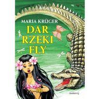 Dar rzeki Fly (opr. miękka)