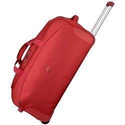 f94510e9fb960 torby walizki torba podrozna salomon container 70 black bright red ...