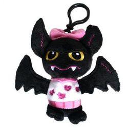 Monster High Nietoperz