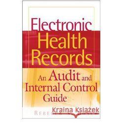 Electronic Health Records (opr. twarda)