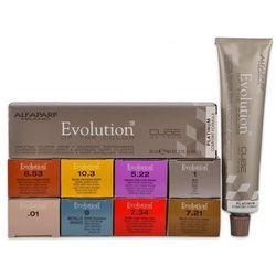Lenovo N1t61pl W Kategorii Kosmetyki Do Wlosow Od Planeta Organica