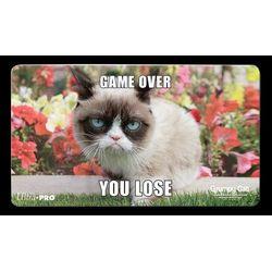 Mata Ultra Pro: Grumpy Cat
