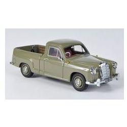 NEO MODELS Mercedes-Benz 180 (W120)