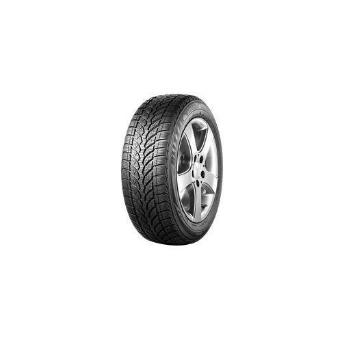 Bridgestone Blizzak Lm 32 21565 R16 106 T Porównaj Zanim Kupisz
