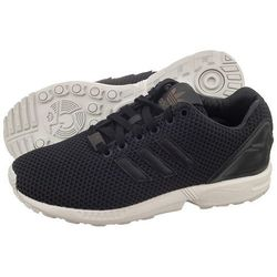 Buty adidas ZX FLUX S79089 (AD550-a)