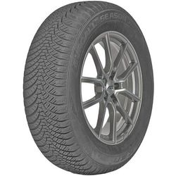 Falken Euroall Season AS210 235/55 R17 103 V