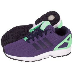 Buty adidas ZX Flux W M19452 (AD443-a)