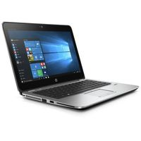 HP EliteBook W4T67ECR