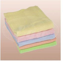 Pieluchy tetra kolor 70/80 CH-376 kpl=10 szt.