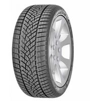 Goodyear UltraGrip Performance + 225/50 R17 98 V