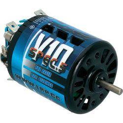 Silnik elektryczny LRP Electronic V10 SPEC 5, 10 x 2 T, 192 W