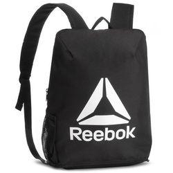 2a48aedce8207 Pozostałe plecaki Reebok - porównaj zanim kupisz