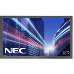 LCD NEC V463