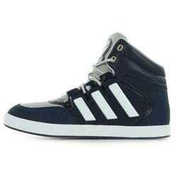 Męskie Buty Adidas Dropstep M17057