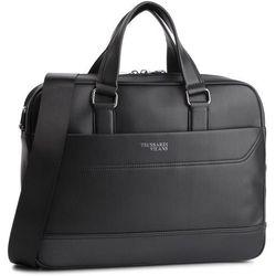 8d2c8ef1f6129 torby na laptopy torba na laptopa calvin klein jeans chris laptop ...