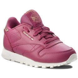 c9cf0d7a200dd eobuwie.pl (od Buty Reebok - Classic Leather CN5566 Twisted Berry ...