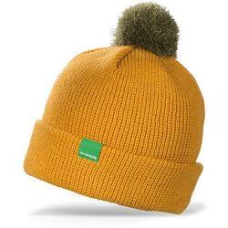 czapka Dakine Elmo - Harvest