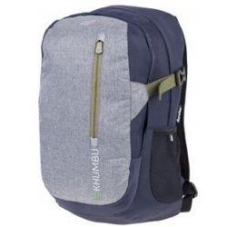 924e12165c2a4 plecaki turystyczne sportowe plecak turystyczny aletsch 25 pct001 4f ...