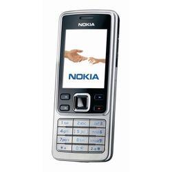 Nokia 6300 Zmieniamy ceny co 24h (-50%)